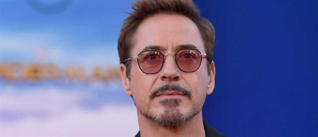 Robert Downey Jr: Το σπαρακτικό δημόσιο μήνυμα για τον θάνατο του βοηθού του