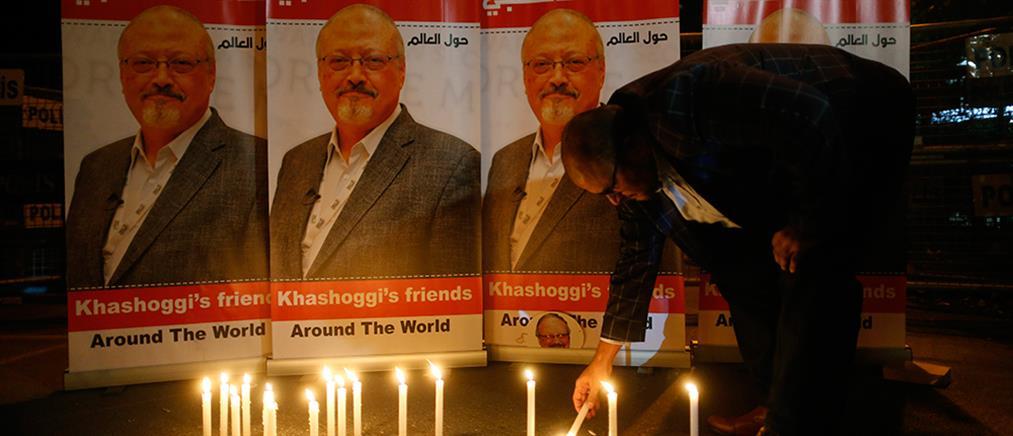 """Έκκληση Γκουτέρες για μια """"αξιόπιστη"""" έρευνα στην υπόθεση Κασόγκι"""