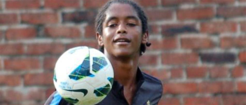 Ιταλία: Αυτοκτόνησε νεαρό θύμα ρατσισμού