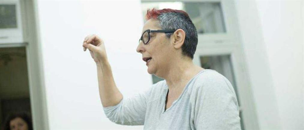 Άγριος ξυλοδαρμός ακτιβίστριας ΛΟΑΤΚΙ στα Εξάρχεια