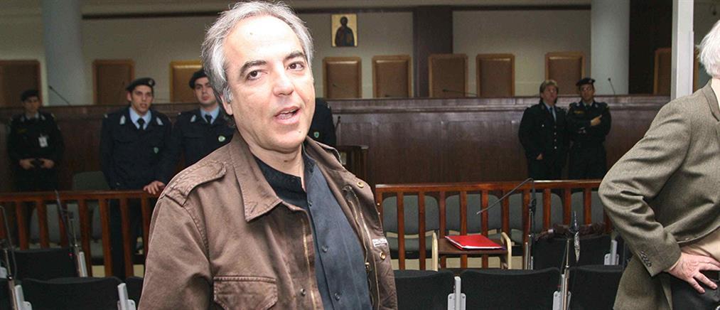 Ηλιόπουλος για Κουφοντίνα: ο Μητσοτάκης επιλέγει την στρατηγική της έντασης