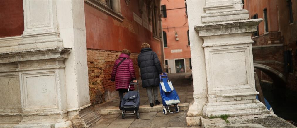 Κορονοϊός – Ευρώπη: Σταδιακή και προσεκτική άρση του lockdown