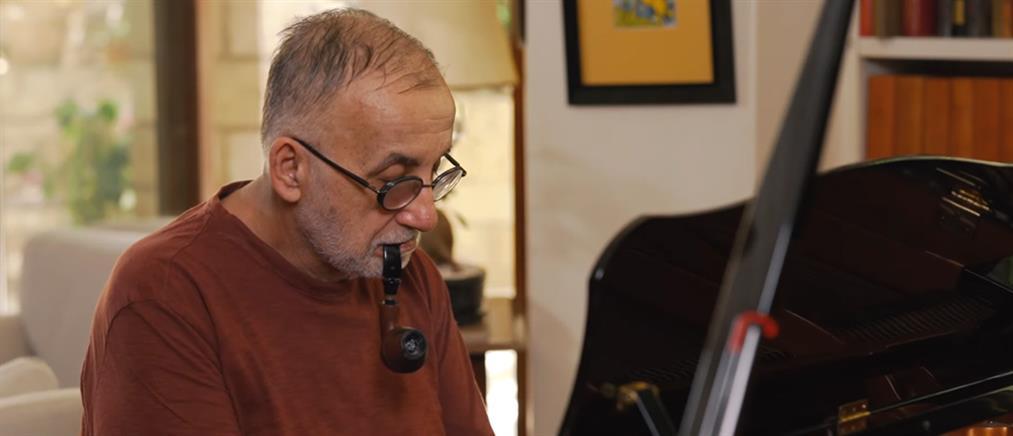 ΚΚΕ - ΚΝΕ: Αποχαιρετούν τον Θάνο Μικρούτσικο με ένα βίντεο