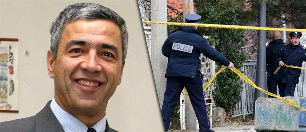 Δολοφόνησαν Σέρβο πολιτικό στο Κόσοβο