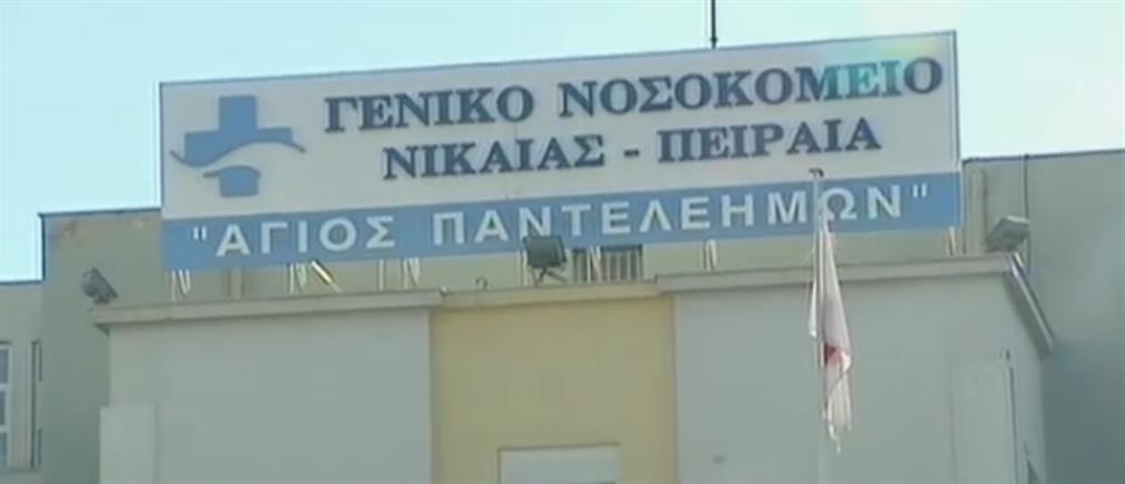 """Αποκαλύψεις ΑΝΤ1 για τα """"πλαστά"""" πτυχία του πρώην διοικητή του νοσοκομείου Νίκαιας (βίντεο)"""