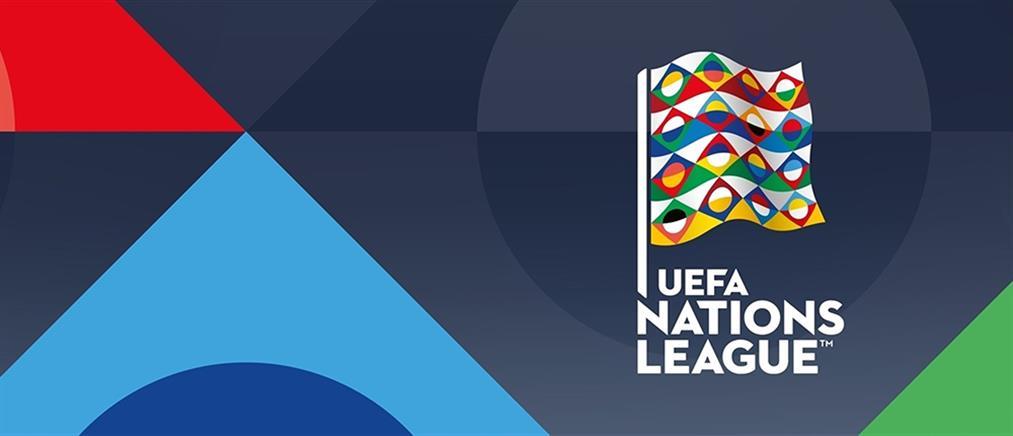 Nations League: Θα συνεχίσει τις επιτυχίες η Γαλλία ή θα αντιδράσει η Γερμανία;