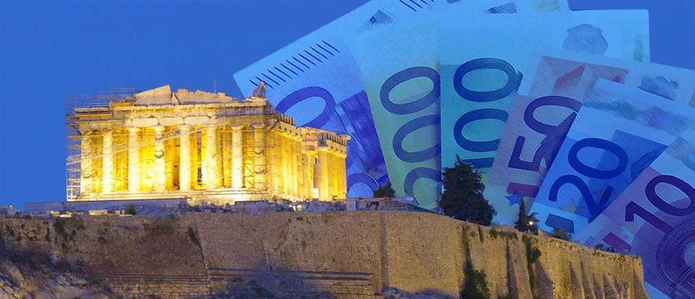 Tagesspiegel: χωρίς εκπλήξεις η έγκριση της τελευταίας δανειακής δόσης στην Ελλάδα