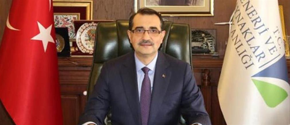 Τουρκία: η συμφωνία με τη Λιβύη ενίσχυσε την παρουσία μας στη Μεσόγειο