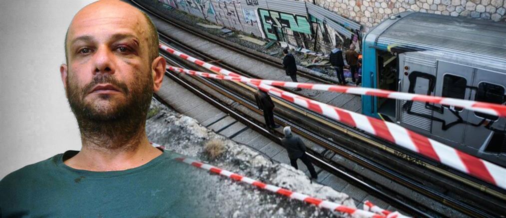 Τραγωδία στο Μοσχάτο: Στο φως η συγκλονιστική κατάθεση της 14χρονης πριν αυτοκτονήσει