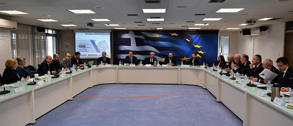 Δραγασάκης: στην πραγματική οικονομία 7,5 δις ευρώ