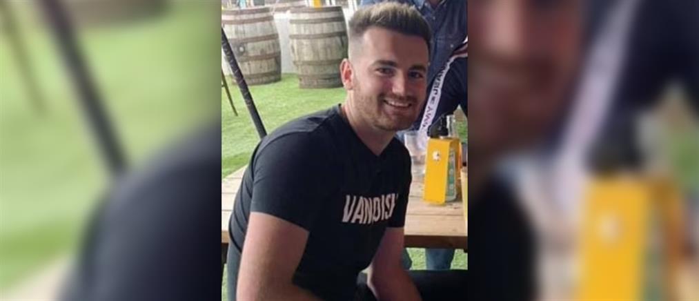 Βρετανία: πέθανε ο νεαρότερος νικητής του Λόττο