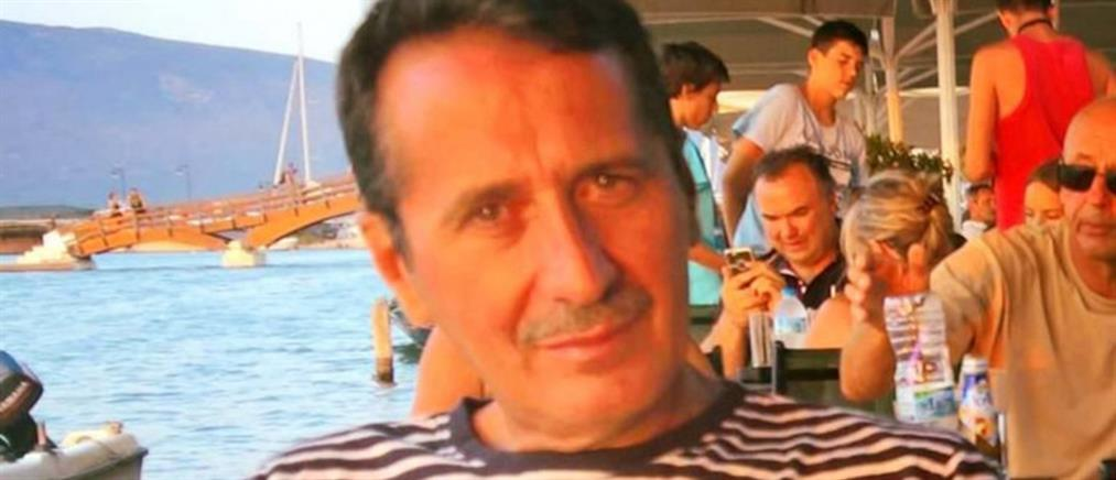 Ηλίας Γρηγόρης: στήριξη απο Πολάκη - Κυρίτση και βολές ΝΔ στον ΣΥΡΙΖΑ