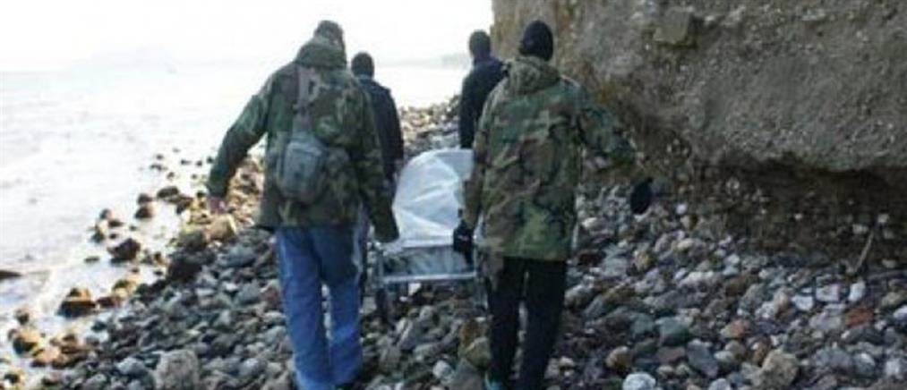 Διαμελισμένο πτώμα κοριτσιού εντοπίστηκε στη Χίο