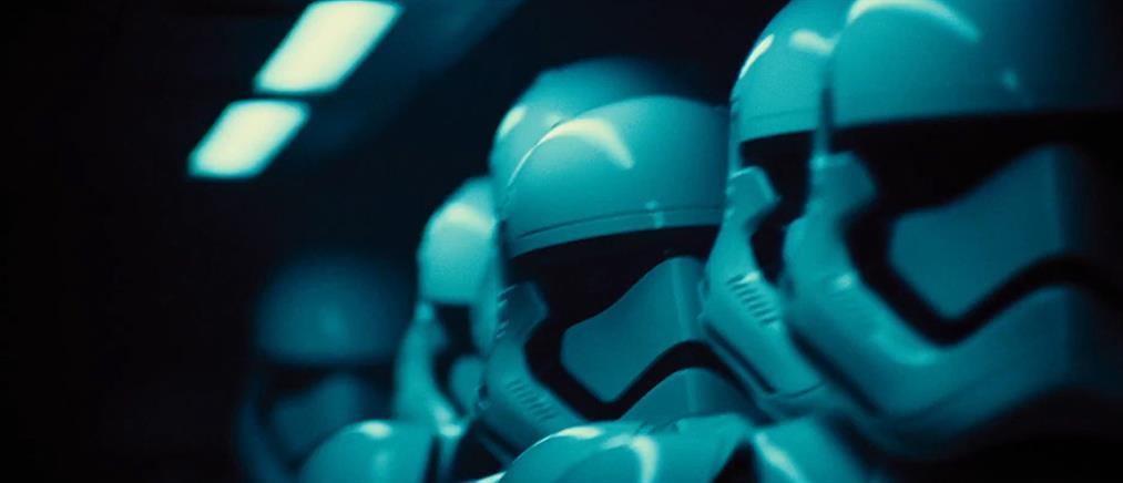 Star Wars: νέα ταινία από τον Τάικα Γουαϊτίτι