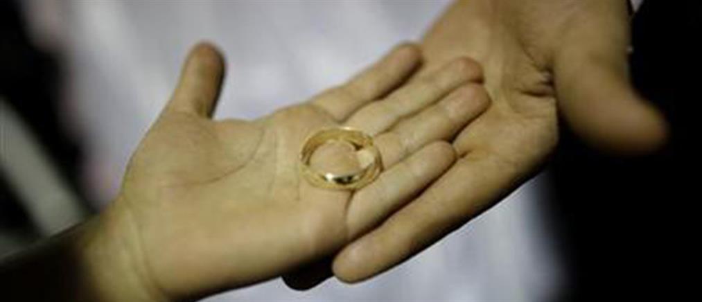 Να χωρίσεις ή να μη χωρίσεις;