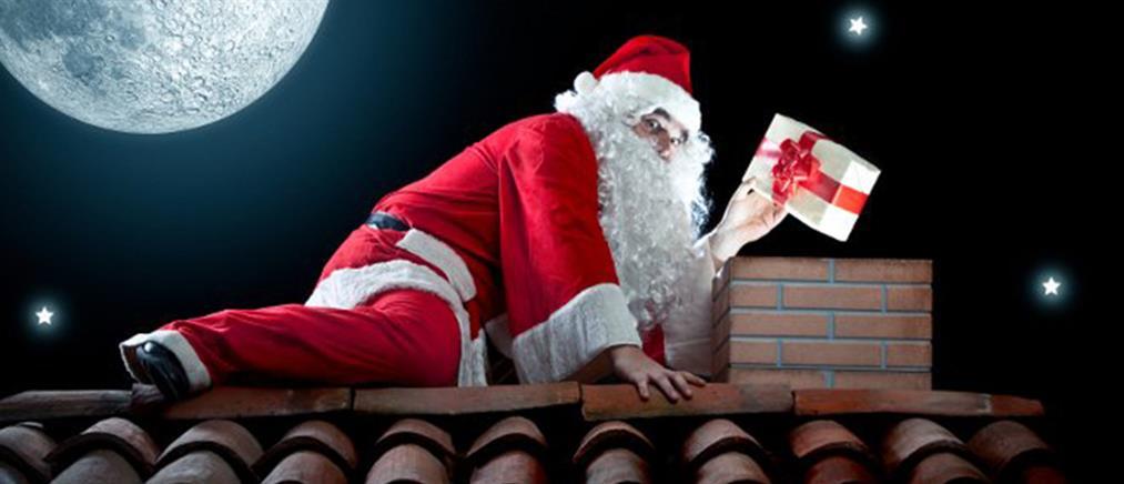 Δασκάλα απολύθηκε γιατί είπε στα παιδιά ότι δεν υπάρχει Άγιος Βασίλης.