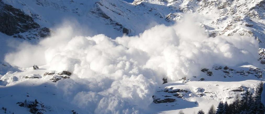 Τραγωδία με φημισμένους ορειβάτες στα Βραχώδη Όρη