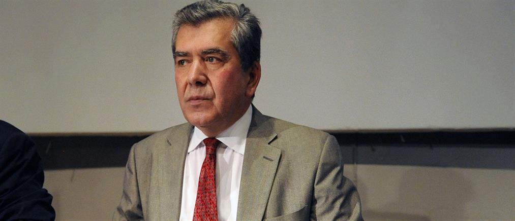 Μητρόπουλος: Στη φαρέτρα του Πρωθυπουργού εκλογές ή δημοψήφισμα