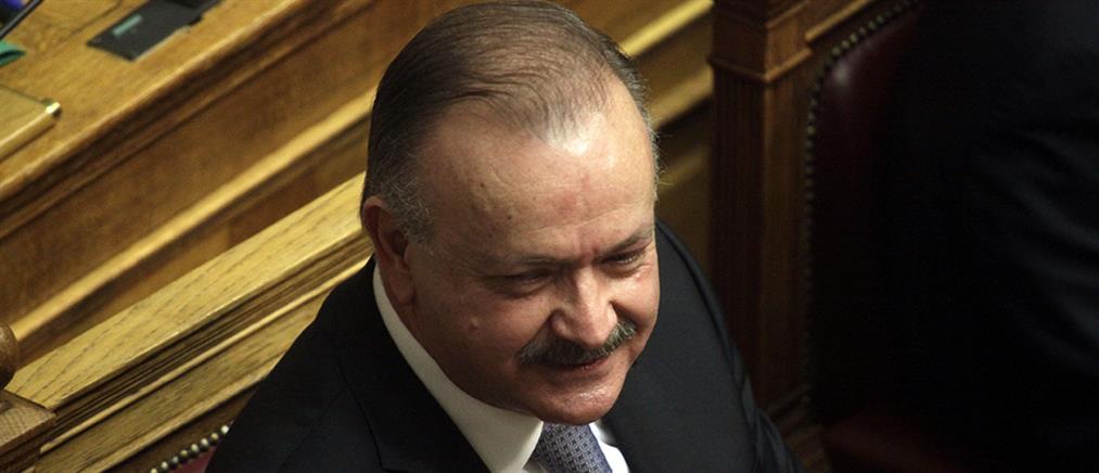 Σταμάτης: Ήξερε ή όχι ο Τσίπρας τις καταγγελίες Πανούση;
