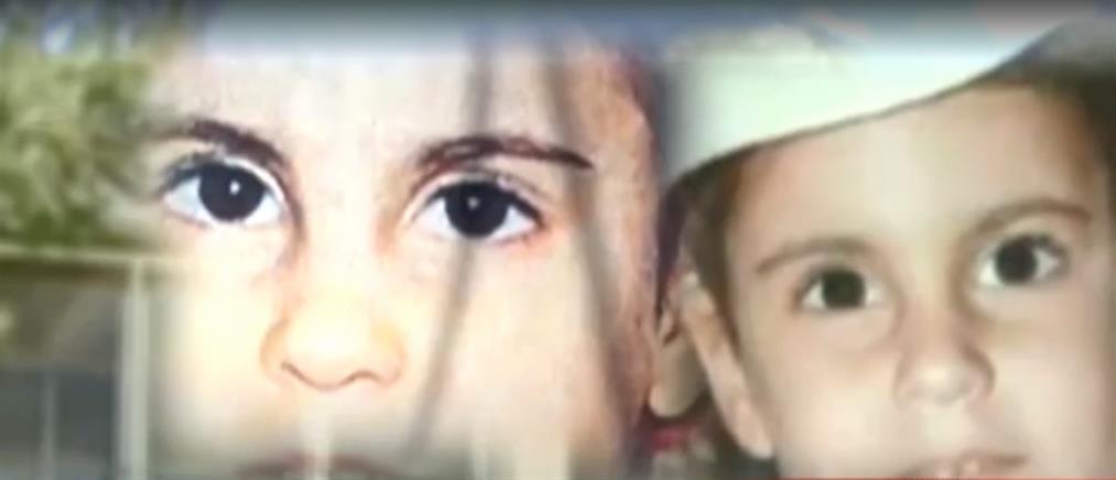 """""""Κουμπαράς αγάπης"""" για την στήριξη της ΜΕΘ του ΠΑΓΝΗ, από γονείς 6χρονης που """"έσβησε"""" από την γρίπη (βίντεο)"""