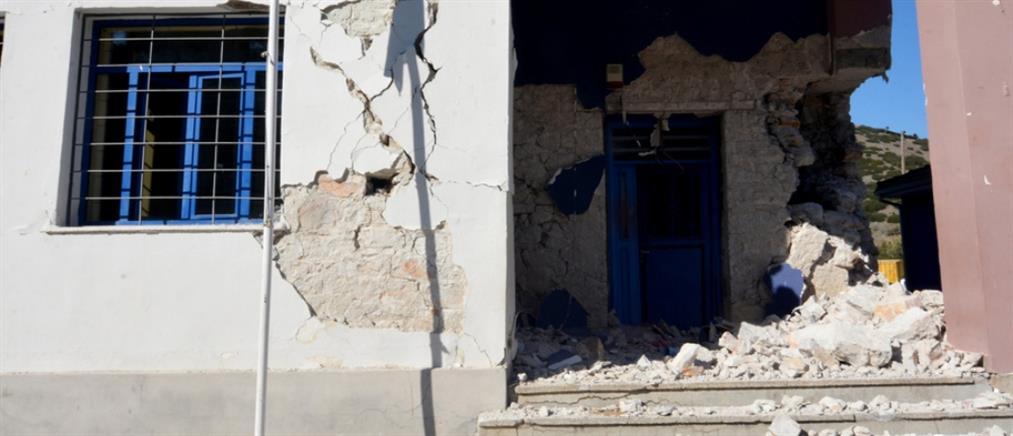 Λάρισα: ούτε με τηλεκπαίδευση θα λειτουργήσουν τα κλειστά σχολεία