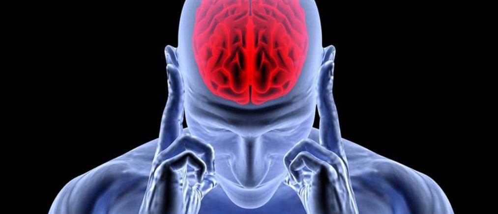 Ο ρόλος της μηχανικής θρομβεκτομής στην αντιμετώπιση του οξέος ισχαιμικού εγκεφαλικού επεισοδίου