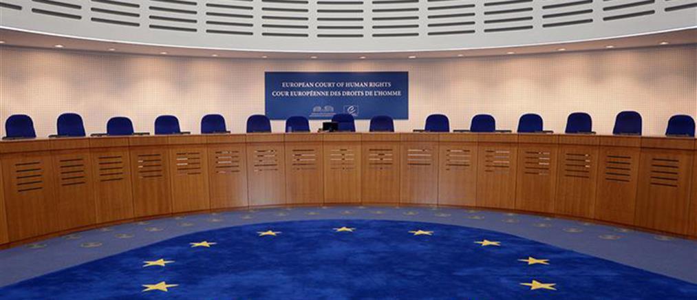 """Προσφυγικό: """"Χαστούκι"""" του Ευρωπαϊκού Δικαστηρίου σε Ουγγαρία – Σλοβακία"""