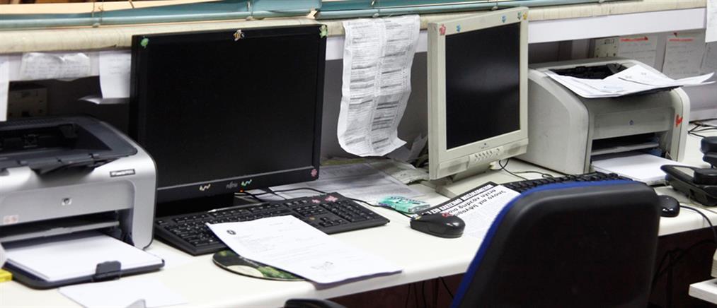 Χατζηδάκης:  αλλαγές στο 8ωρο μόνο με τη σύμφωνη γνώμη του εργαζόμενου