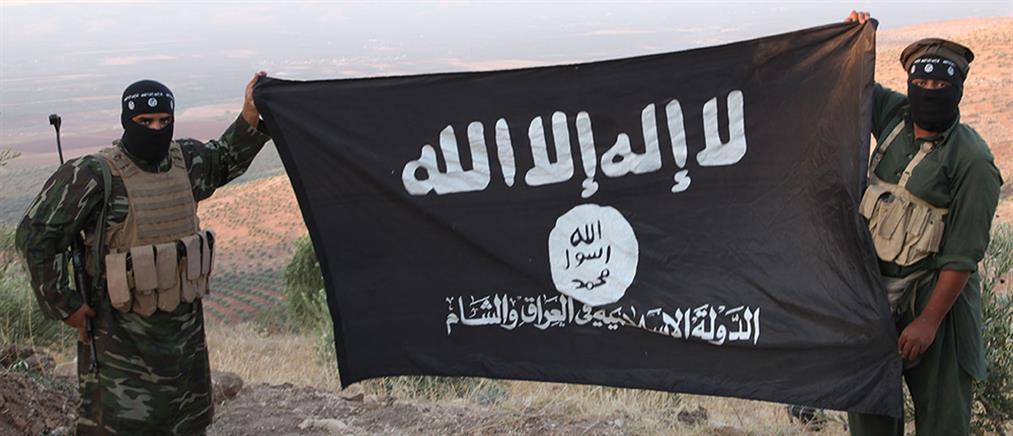Η Μπόκο Χαράμ δηλώνει υποταγή στο Ισλαμικό Κράτος