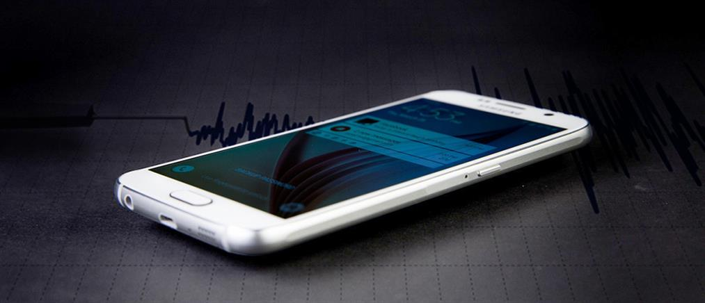 Πρώτα σε ζήτηση τα smartphones με μεγάλη οθόνη και 4G