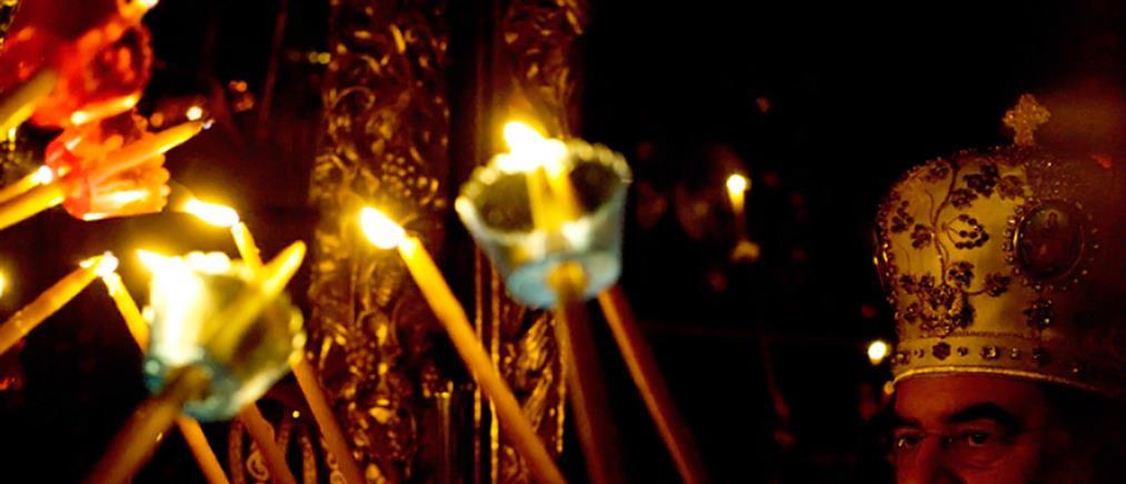 ΔΙΣ για Πάσχα: μας πονούν οι αποφάσεις, αλλά στην Εκκλησία δεν υπάρχουν αδιέξοδα
