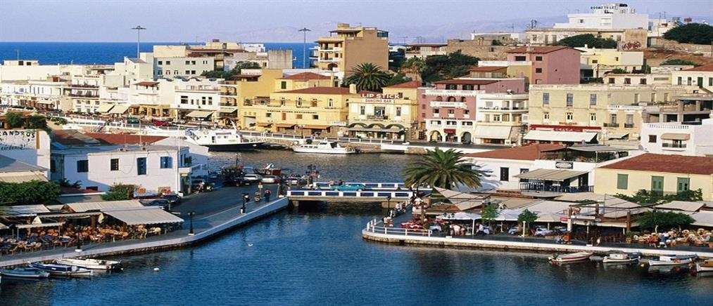 Νεκρός ο Γάλλος τουρίστας που είχε εξαφανιστεί στην Κρήτη