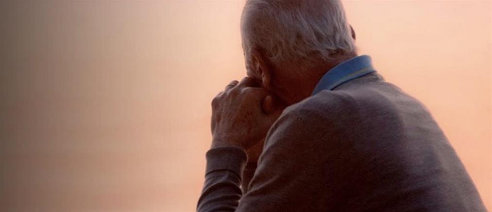 Ηλικιωμένος κρατούσε νηστικό και κλειδωμένο τον γιό του επί μήνες