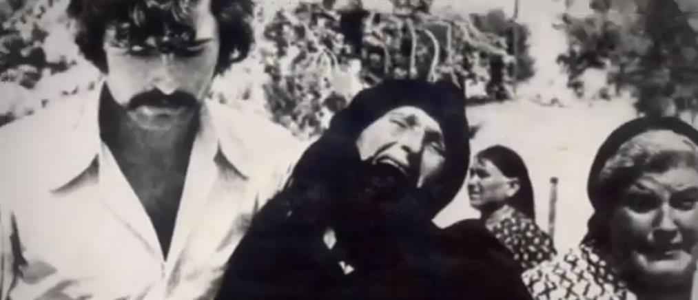 Κύπρος: 47 χρόνια από την τουρκική εισβολή