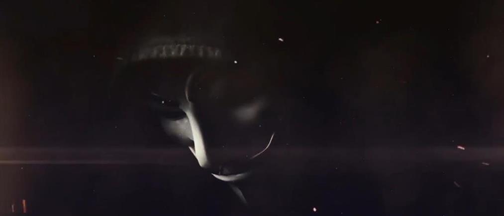 Το νέο τρέιλερ των 1101 (Βίντεο)