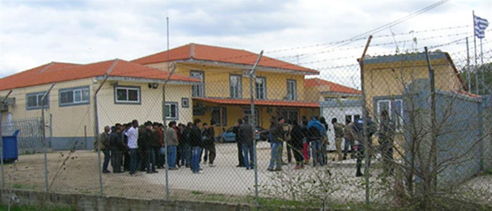 Δραματική η αύξηση των προσφυγικών ροών μέσω του Έβρου