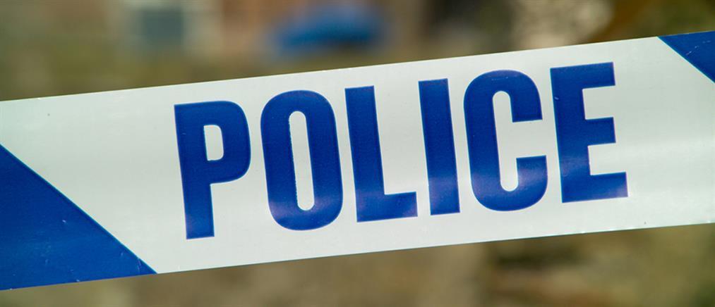 Γκάφα ολκής από αστυνομικό: Τηλεφώνησε στο δολοφόνο αντί στην Ιντερπόλ