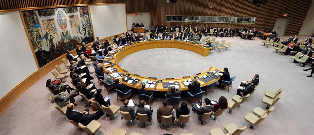 ΟΗΕ: οι αναφορές για το Δίκαιο της Θάλασσας και η Τουρκία