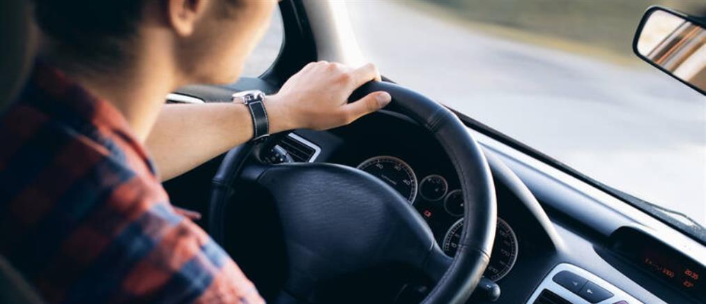 Η οδήγηση με έντονη μουσική είναι επικίνδυνη για την... καρδιά!