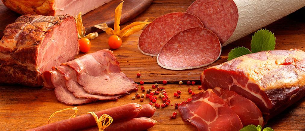 Πέντε τροφές που δεν καταναλώνουμε ποτέ μετά την ημερομηνία λήξης