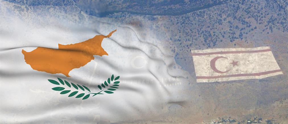 """Ισραηλινά """"πυρά"""" στην Άγκυρα για το Κυπριακό"""