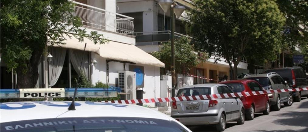 Μετανιωμένος δηλώνει ο ψυκτικός που σκότωσε την 63χρονη στην Καλαμαριά