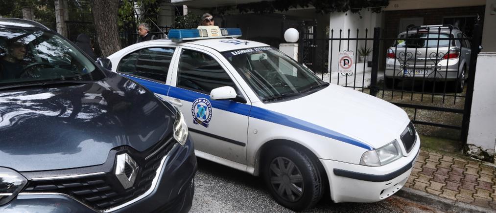 Τραγωδία στην Πεύκη: συγκλονίζει ο άνδρας που έχασε γυναίκα και κόρη