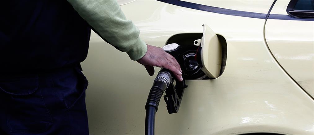 Κορονοϊός: Ένταξη των πρατηρίων καυσίμων στους ΚΑΔ ζητά η ΠΟΠΕΚ