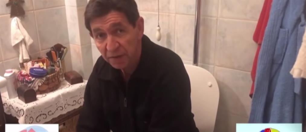 """Κορονοϊός: """"Παραστάσεις"""" και σατιρικά βίντεο έχουν πλημμυρίσει τα social media (βίντεο)"""