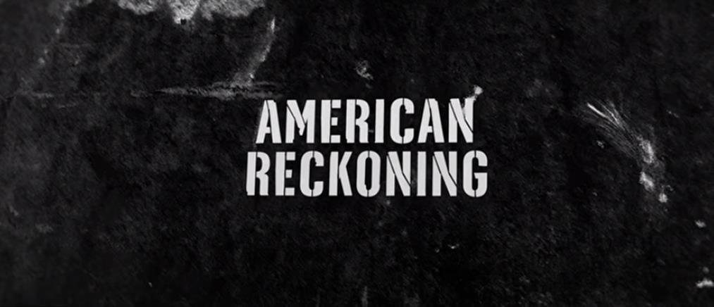 """American Reckoning"": Το τραγούδι για τη δολοφονία του Φλόιντ από τους ""Bon Jovi"" (βίντεο)"