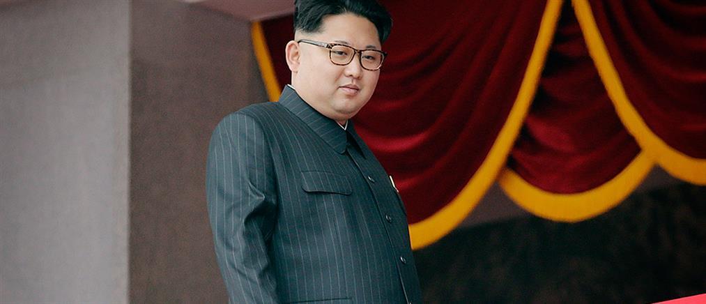 Βόρεια Κορέα: ο κορονοϊός μας ήρθε απο την Νότια Κορέα