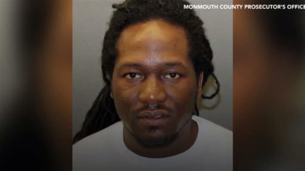 Καταδικάστηκε 36χρονος που επιχείρησε να πνίξει τον σκύλο της πρώην του