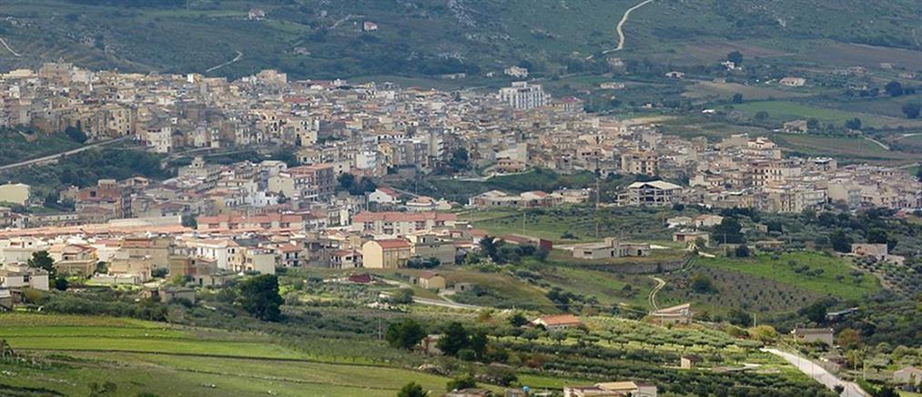 Ιταλία: δημοπρασία σπιτιών για 2 ευρώ