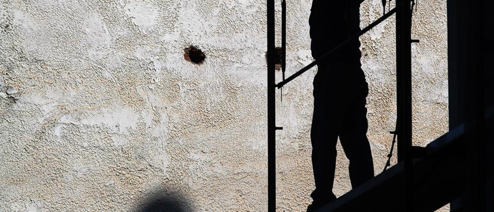 Μητσοτάκης: αναστολή του ΦΠΑ στις οικοδομικές άδειες